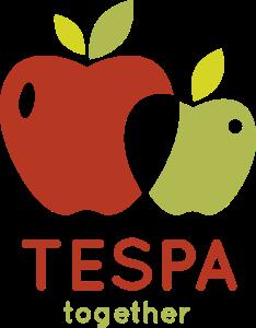 original-logos-2014-Sep-7471-1726908